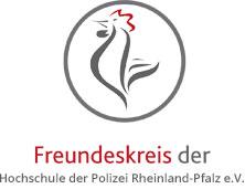 freundeskreis-hochschule-polizei-rlp.de